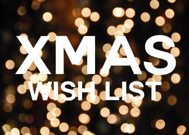 christmas-lights-white-86iglwv0 copy.jpg