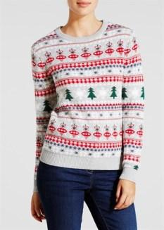 fluffy-fairilse-christmas-jumper