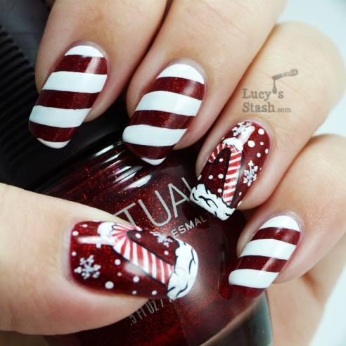ob_3895dc_candy-cane-nail-art-with-sparitual-spellbound-3