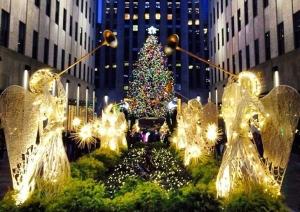 rockefeller-center-christmas-tree-lighting-2014-uulp6p3h