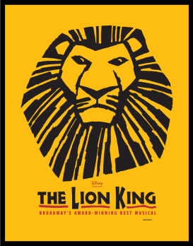 the_lion_king_musical-svg